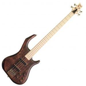 Merlos Bass Guitars Rare