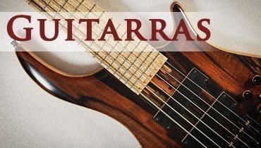 Guitars Merlos
