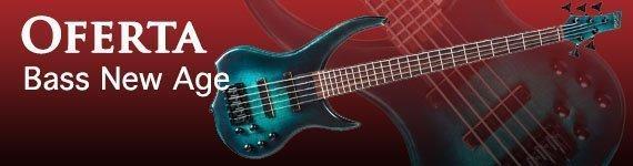 Bass Oferts